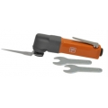Електрически нож FINE