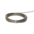 Плетена жица