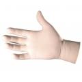 Латексови ръкавици