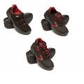Ниски/ високи/ отворени работни обувки