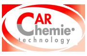 Carchemie Tehnology